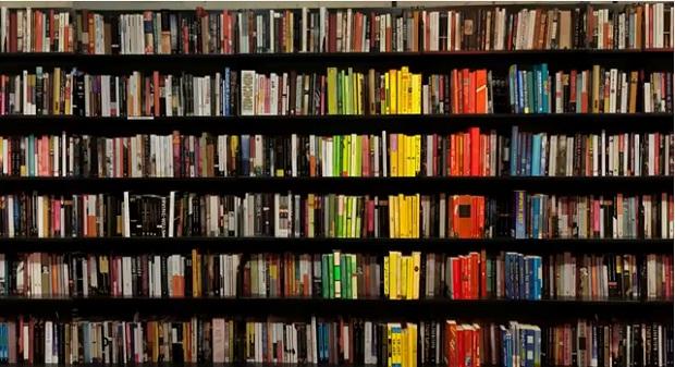 Type-Books-The-Joy-Of-Books