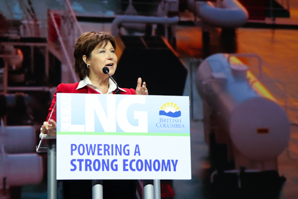 christy-clark-lng